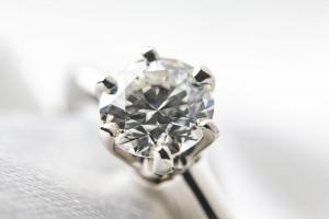 ダイヤモンドの評価とは?基準を理解して信頼できるものを購入しよう!