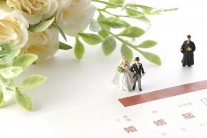 可愛すぎる!人気のデザイン婚姻届とは?一体どこで入手できるの?