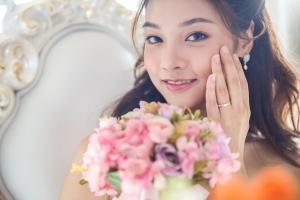 結婚指輪のつけっぱなしはOK?おすすめの着用法と手入れの仕方とは?