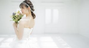 結婚式準備の期間はどのくらい?失敗しない進め方とダンドリとは?