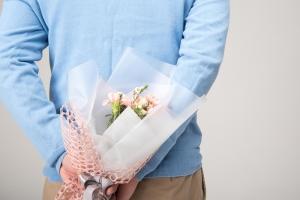 ユーモア溢れたプロポーズの言葉7選をご紹介!色々な愛の伝え方があります!