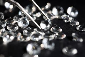 人工ダイヤモンドの価値はどれくらい?
