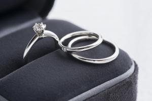 婚約指輪の基礎知識