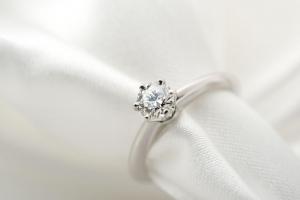 「婚約指輪はいらない」という女性の本心は?