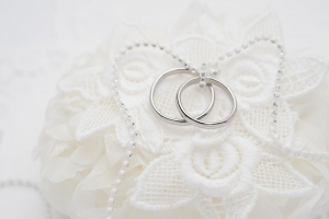 結婚指輪を買い替えるメリット