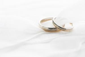 結婚指輪を買い替える際のおすすめのデザイン