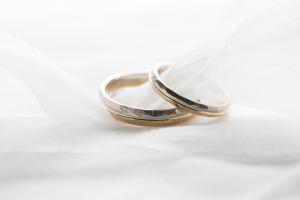 結婚指輪を選ぶ時のポイント