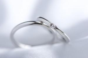 婚約指輪のお返しに結婚指輪はあり?相手の好みの物を贈ろう